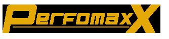 Perfomaxx Online Store
